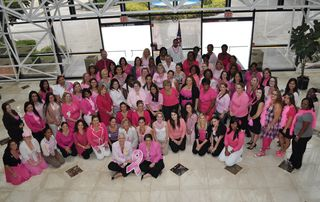 Pink week - greenspoon marder 2011 (2) (2)