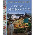Wolfert morocco