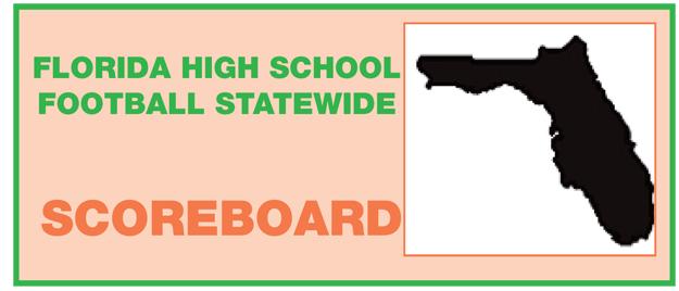 Florida Scoreboard11