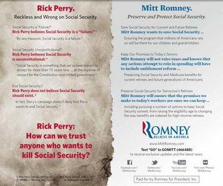 RomneyVPerry2