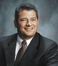 Ralph Arza