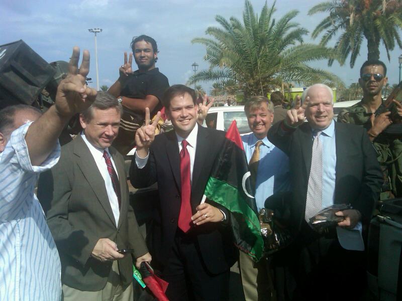 Rubio_Libya