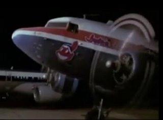 Majorleagueplane