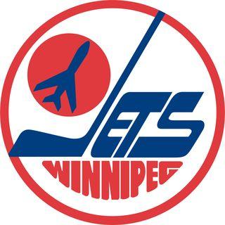 Jets2