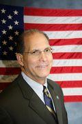 Rafael Hernandez Jr
