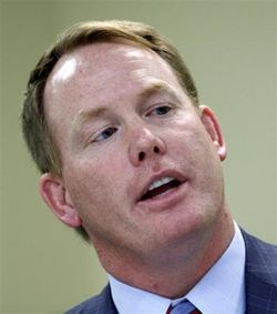 Shawn Eichorst