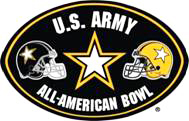 Army US All-Stars1