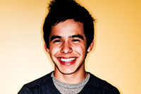 500658-david_archuleta_portrait_200_133