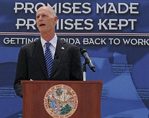 Politifact_photos_Rick_Scott_promises
