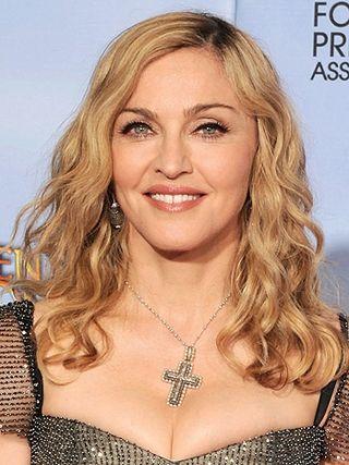 Madonna_a