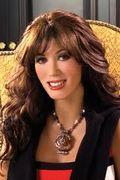 Patricia Delinois2