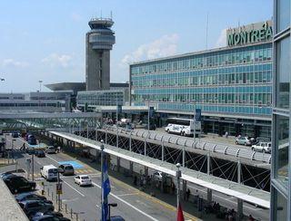 Montrealairport