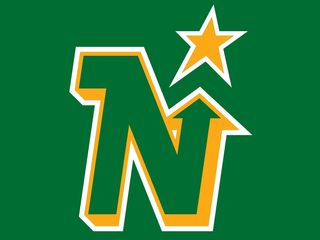 Northstars