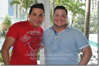 Miami Beach Gay Pride 006