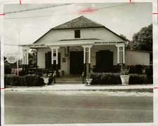 Lemon City Library 1989-011-09544