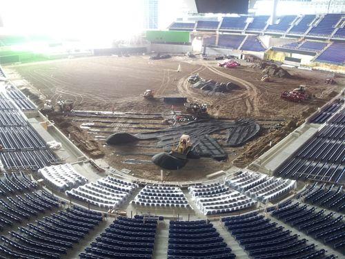 Ballpark1