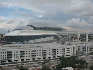Marlinspark2