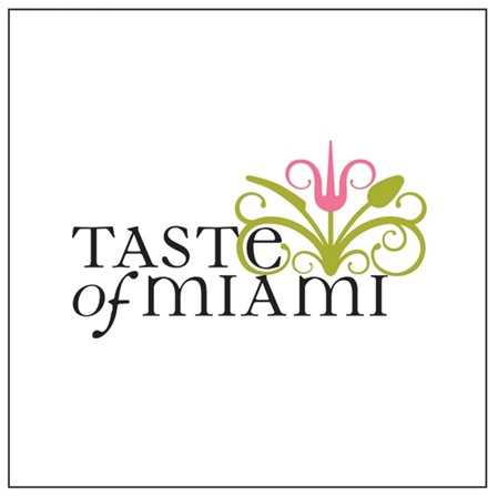 taste of miami