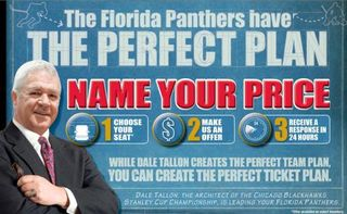 Panthersseasontix