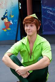 Disneyworker
