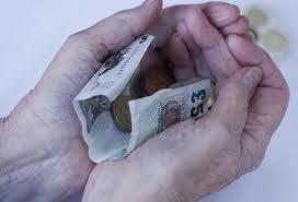Payingdebt