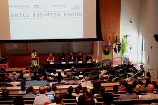 Miami_Herald-FIU_Forum_-_2-23-12_(3)