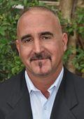 John D'Angelo