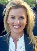 Elizabeth Karwowski
