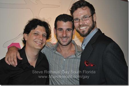 Dali Miami 008