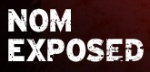 NomExposed_Logo-165x801