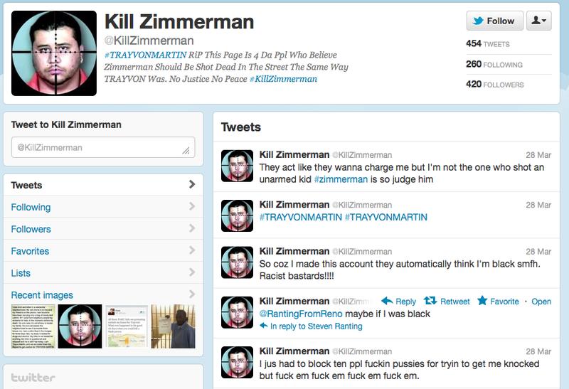 Zimmerman3