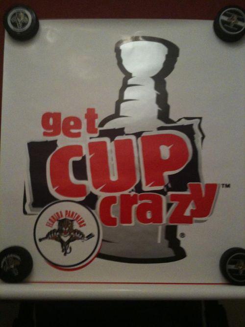 Cupcrazy