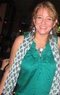 Elaine de Valle