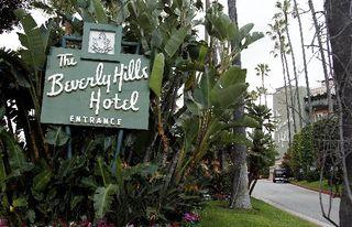 Beverly_Hills_Hotel_100