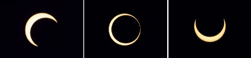 Ring_of_Fire_Eclipse