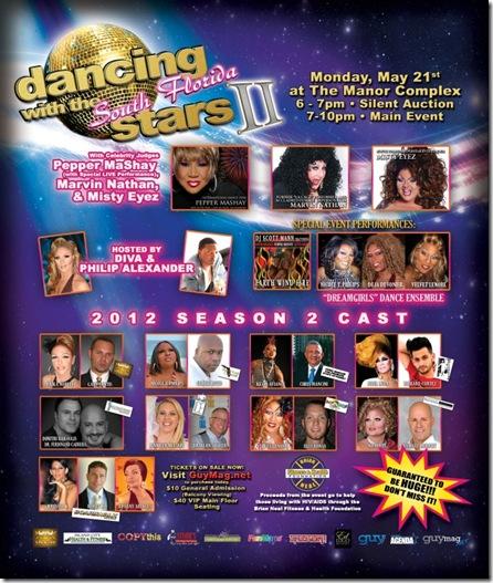 DancingWithTheStars-II-2