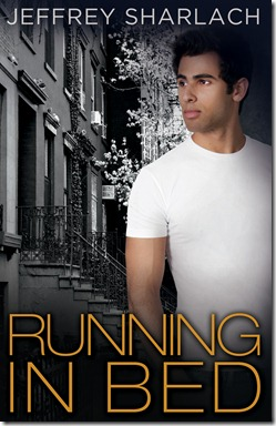 Running-in-Bed-Front-Cover