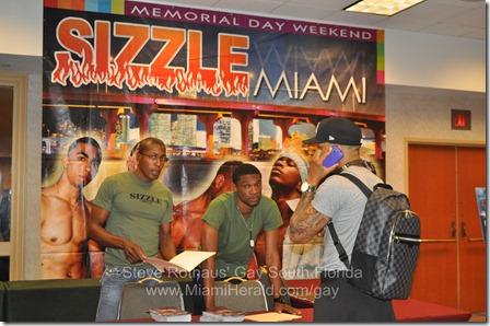 Sizzle 2012 registration 003