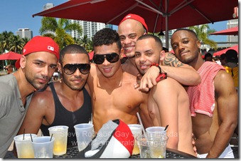 Sizzle 2012 pool party 029