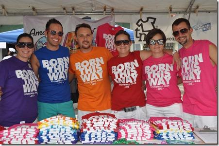 Stonewall Summer Pride 068