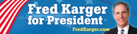 FredKargerforPrez_Logo_final_3.25.11