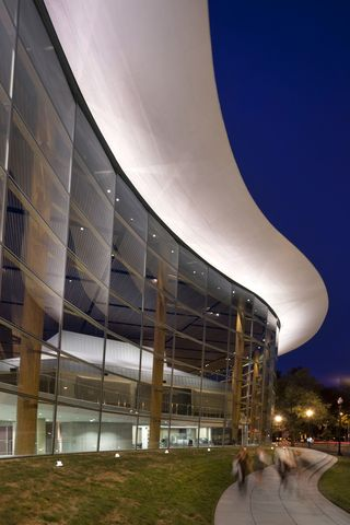 Arena_stage_exterior-01[1]
