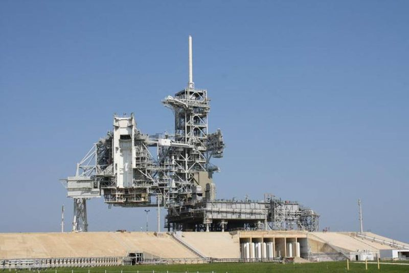 Launchpad39-A
