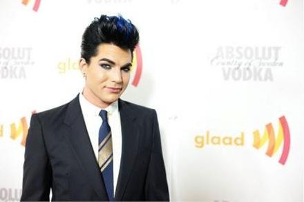 New York, NY, February 2, 2012 ? GLAAD, the nation's lesbian, gay, ...