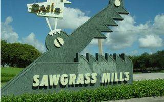 Sawgrass2