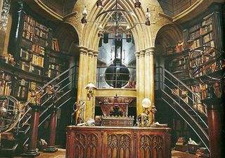 Dumbledore's_office