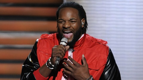Ap_ jermaine_jones_american_idol_lt_120314_wblog
