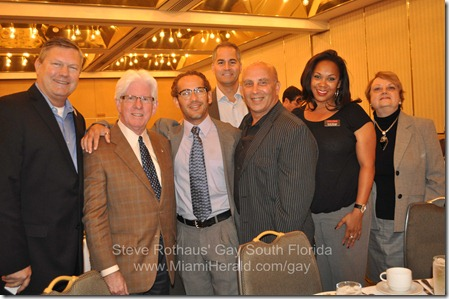 Greater Miami Chamber of Commerce 002