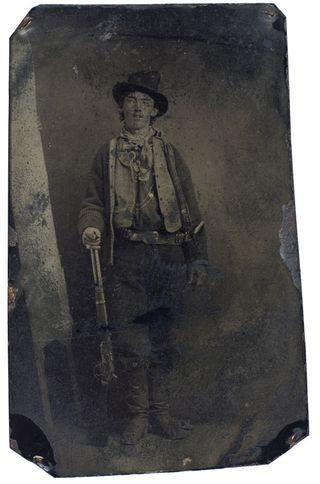 Billy the Kid_tintype small_edited-1