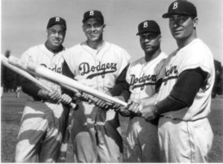 Brooklyndodgers